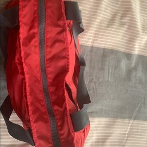 Under Armour Bags - Under Armour Bag